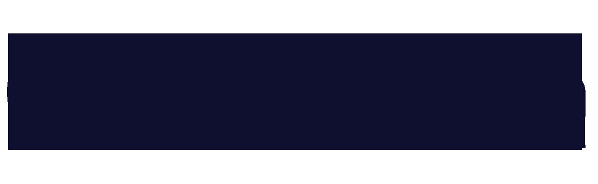 O-marin